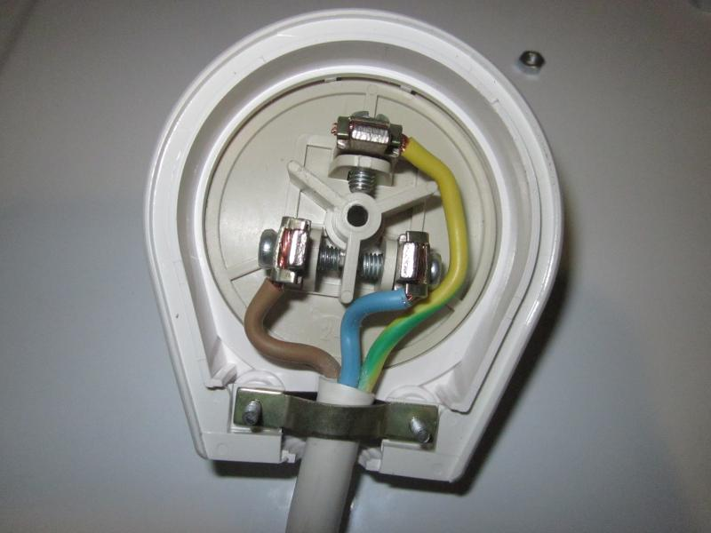 Подключение электроплиты в Москве Установка электрической плиты