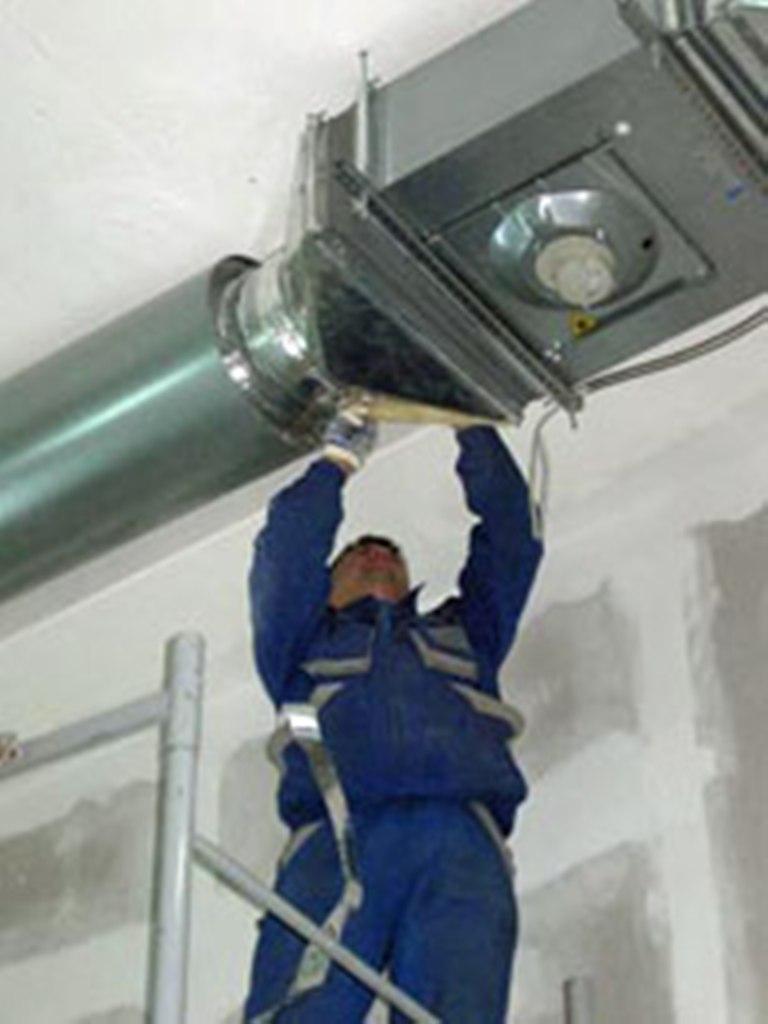 инструкция по охране труда для монтажников